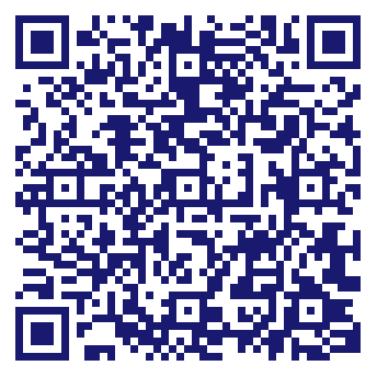 QR-Code for Cloverville Baptist Church