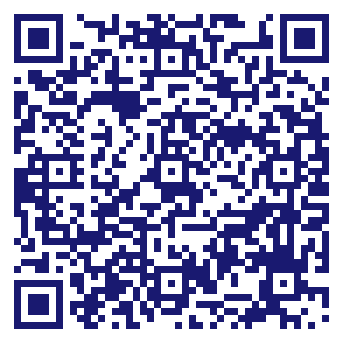 QR-Code for Clowser Well Service Inc