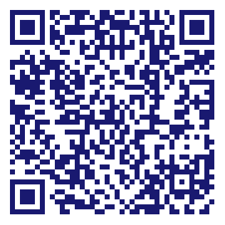 QR-Code for Cloyds Beauty School