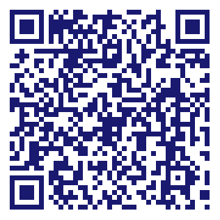 QR-Code for Clt Trucking
