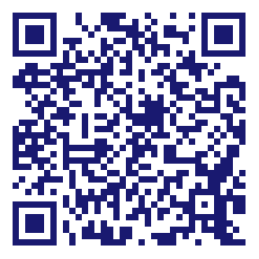 QR-Code for Club 86