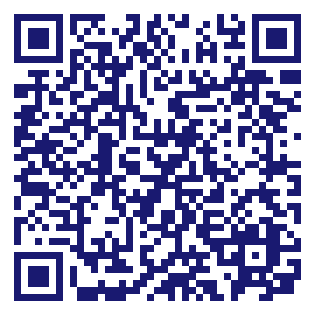 QR-Code for Club Arena