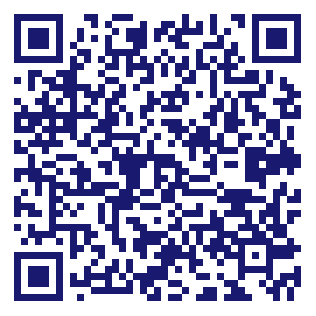 QR-Code for Club At Porto Cima