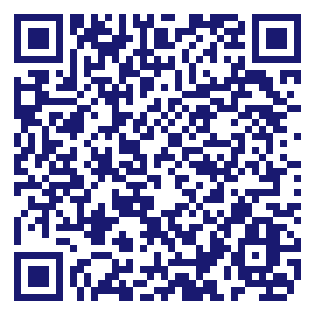 QR-Code for Club Bamboo Resorts