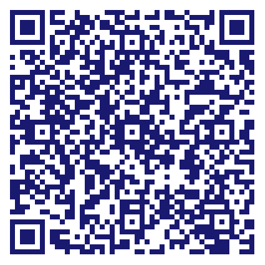 QR-Code for Club Fido Daycare and Dog Sports Training