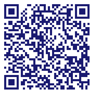 QR-Code for Club Forty Four