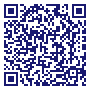 QR-Code for Club Millenium