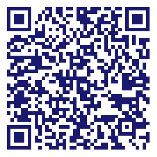 QR-Code for Club Oc Computers