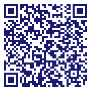 QR-Code for Clubhouse