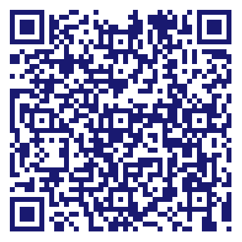 QR-Code for Clure Brothers Furniture