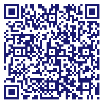 QR-Code for Clutter Solutions By Peggy
