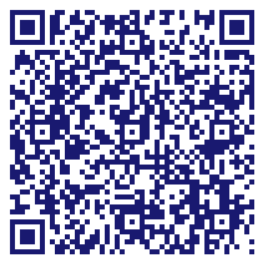 QR-Code for Clyde E Riley Attorney at Law