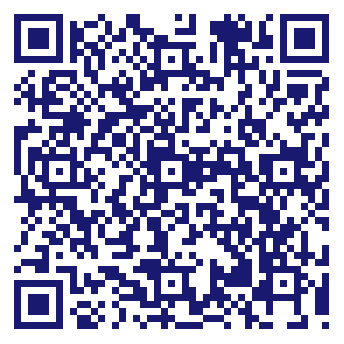 QR-Code for Clyde Family Physicians