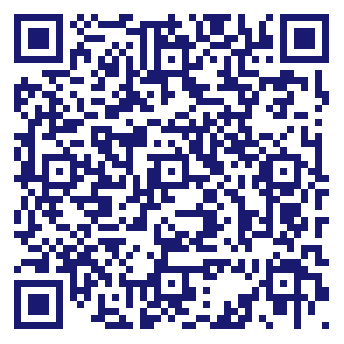 QR-Code for Clyde From Glide Towing Llc