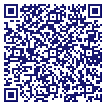 QR-Code for Clyde Maines & Sons Tin shop