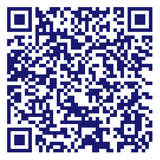 QR-Code for Clyde R Lewis