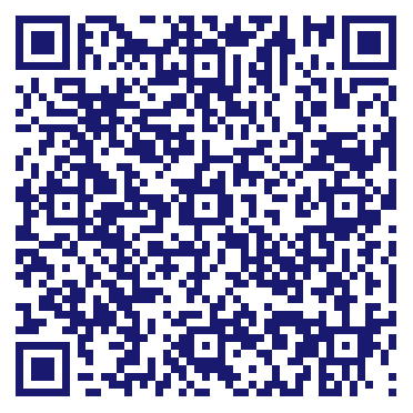 QR-Code for Clyde & Calvins Country Meats