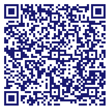 QR-Code for Clymer Facial Plastic Surgery