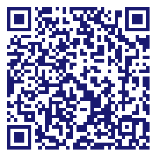 QR-Code for Cm Trailers