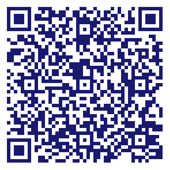 QR-Code for Cm & K Dealer Solutions