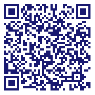 QR-Code for Cmd Music Group