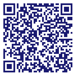QR-Code for Cme Ind Construction
