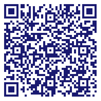 QR-Code for Cme Portable Buildings