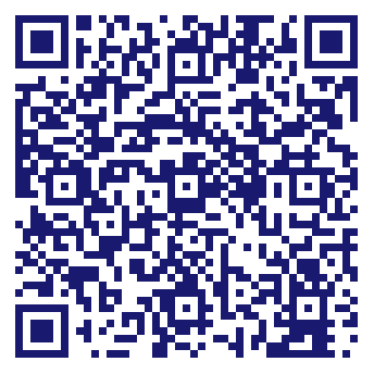 QR-Code for Cmh Home Health Agency