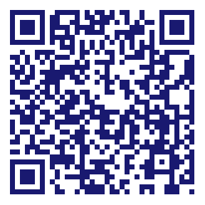 QR-Code for Cmh