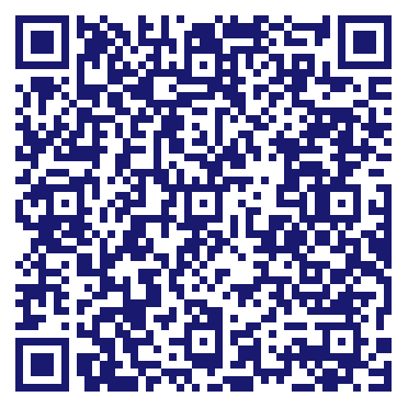 QR-Code for Cmiwia Youth Program Grenada