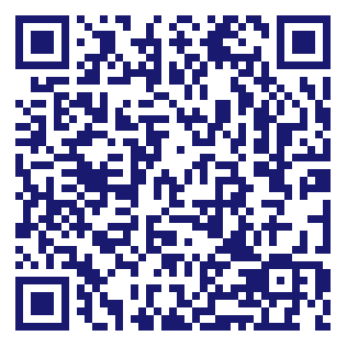 QR-Code for Cmp Group Inc