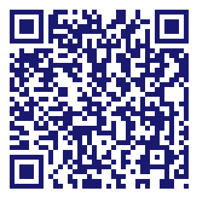 QR-Code for Cmt