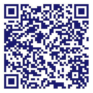 QR-Code for Cn Enterprise