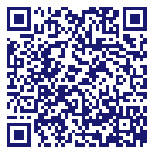 QR-Code for Cnb Bank Inc