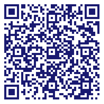 QR-Code for Cncrete retaining wall