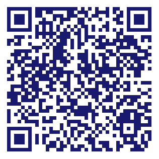 QR-Code for Cng M&o Inc