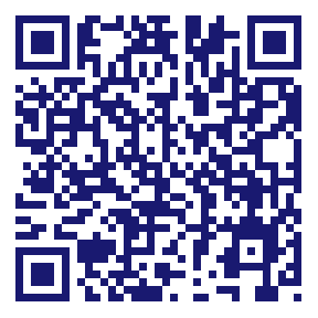 QR-Code for Cni