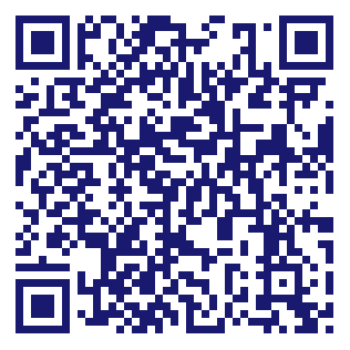 QR-Code for Cns Auto
