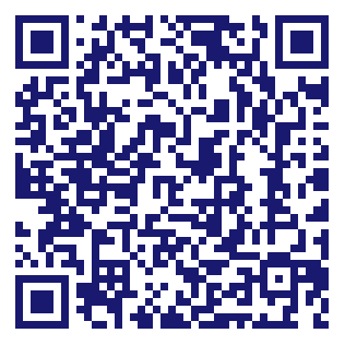 QR-Code for Co W H Disque