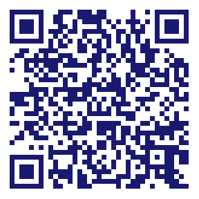 QR-Code for Co-ag