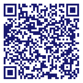 QR-Code for Co-op Station