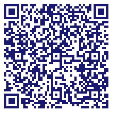 QR-Code for Co-operative Union Cnty A A i