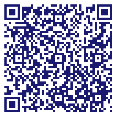 QR-Code for Coach Craft Auto Body & towing