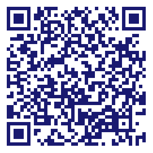 QR-Code for Coach House