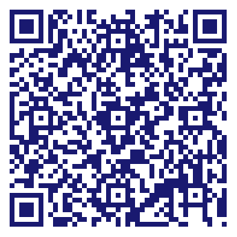 QR-Code for Coach Limousine Services