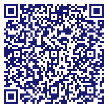 QR-Code for Coach & Four Bowling Lanes