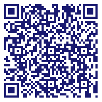 QR-Code for Coach -builders Bulletin