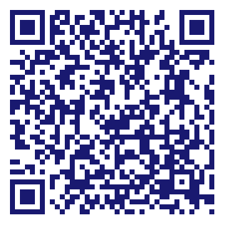 QR-Code for Coachman Inn Motel