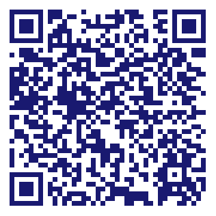 QR-Code for Coachs Corner