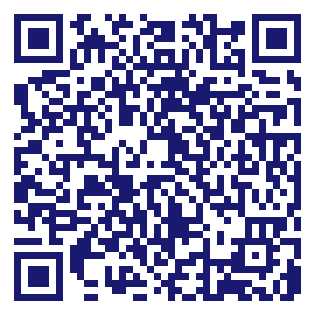 QR-Code for Coachs Country Store